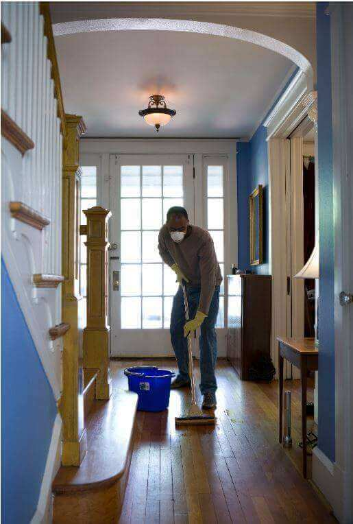 Disinfect-or-sanitize-your-home