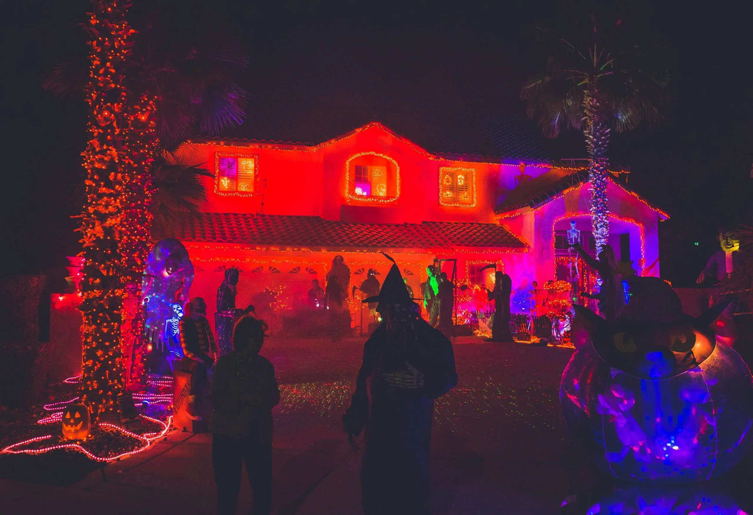 5-important-halloween-home-safety-tips-marigold-ivy