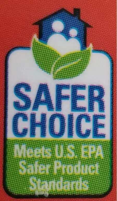 Safer-choice-label-marigold-ivy