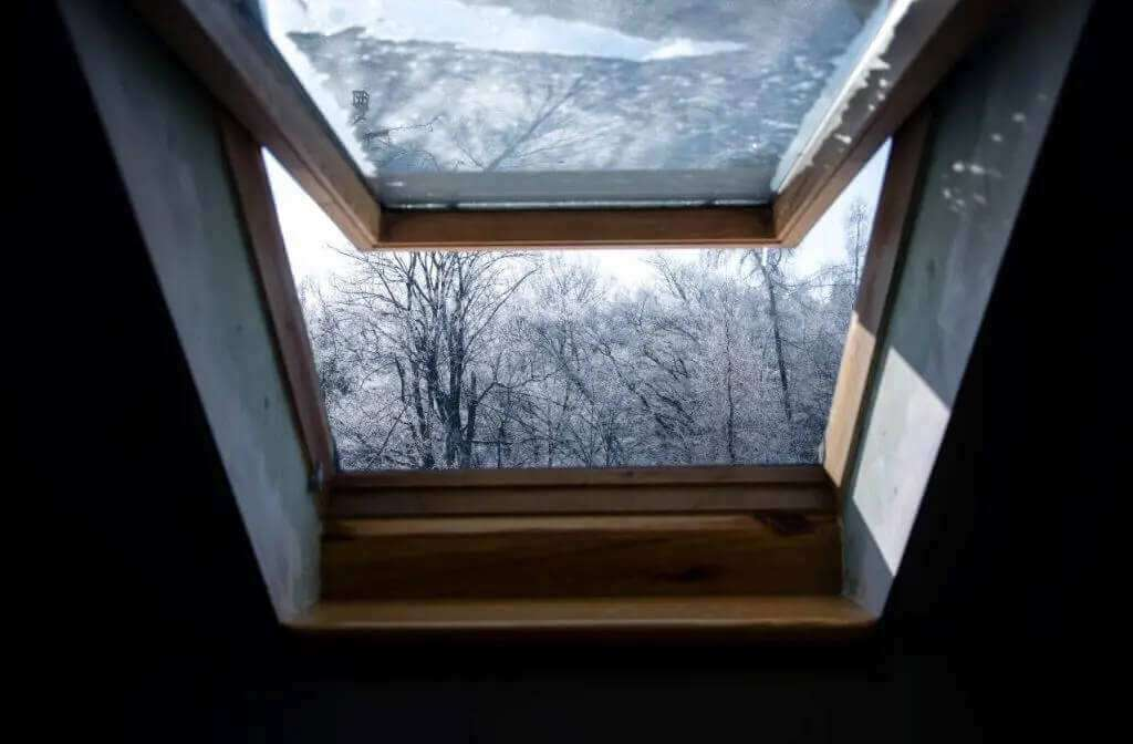 ventilation-reduces-volatile-organic-compounds-in-your-home